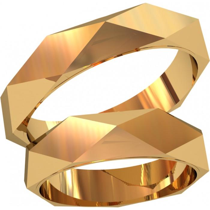 кольцо 801 630
