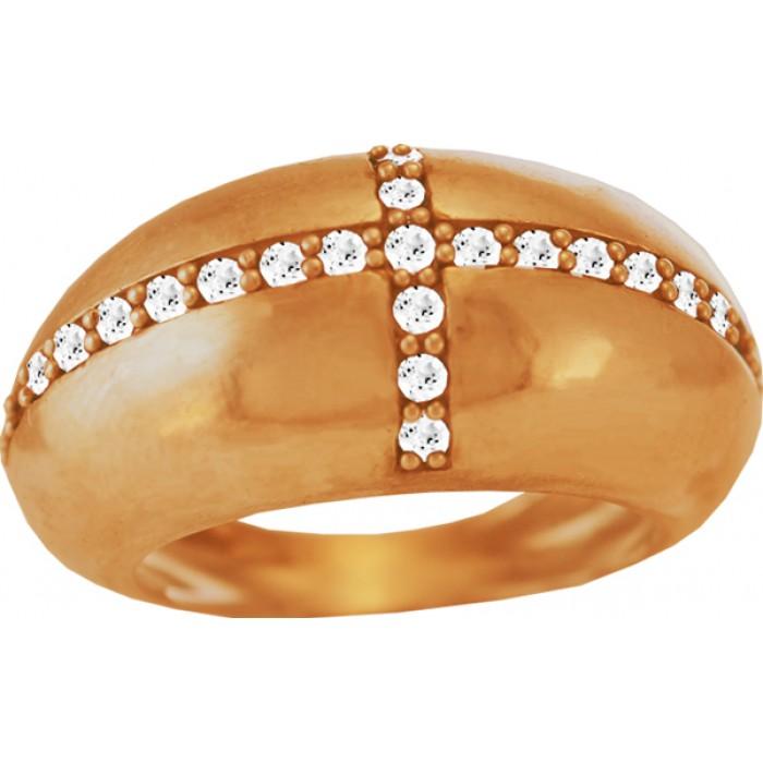 кольцо 105 760