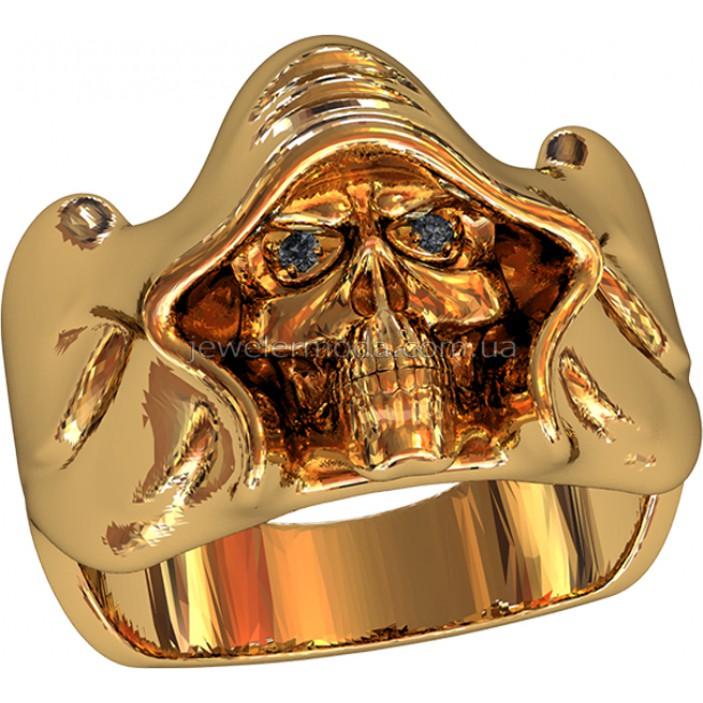 кольцо 700 640