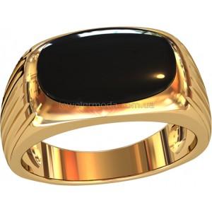 кольцо 007 170