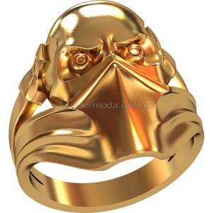 кольцо 700 630
