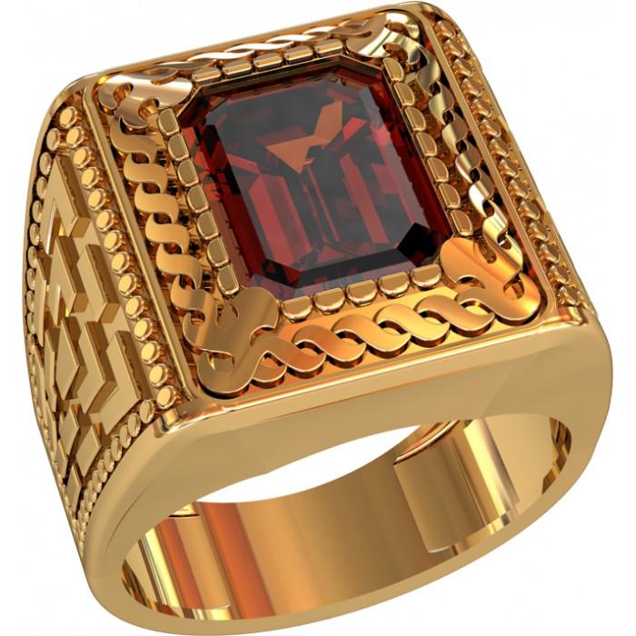 кольцо 701 170