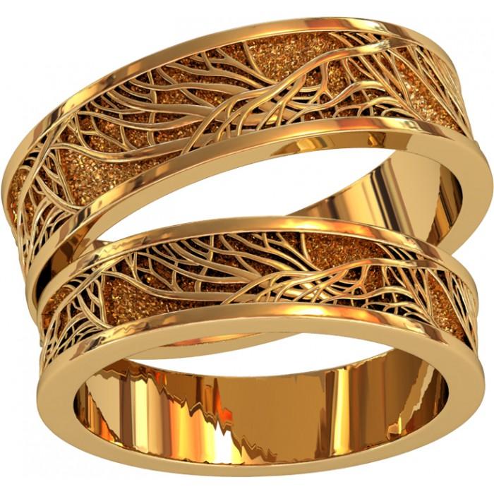 кольцо 801 610