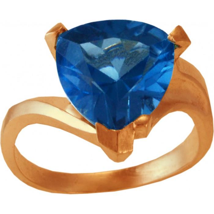 кольцо 105 980
