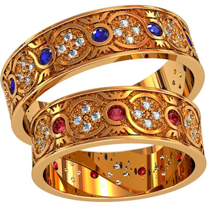 кольцо 801 250