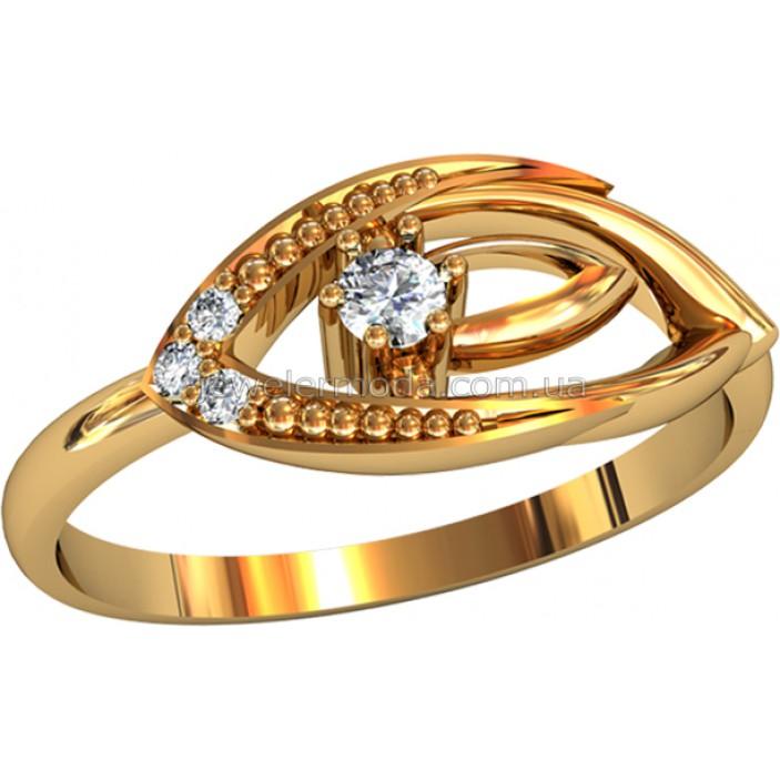 кольцо 002 000