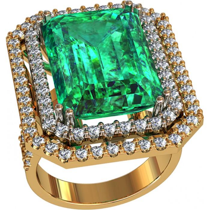 кольцо 003 600