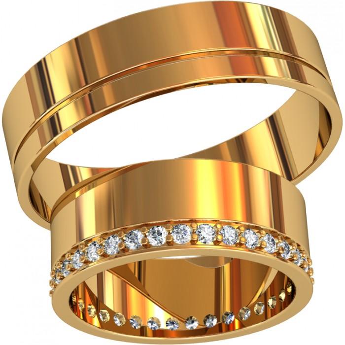 кольцо 801 540