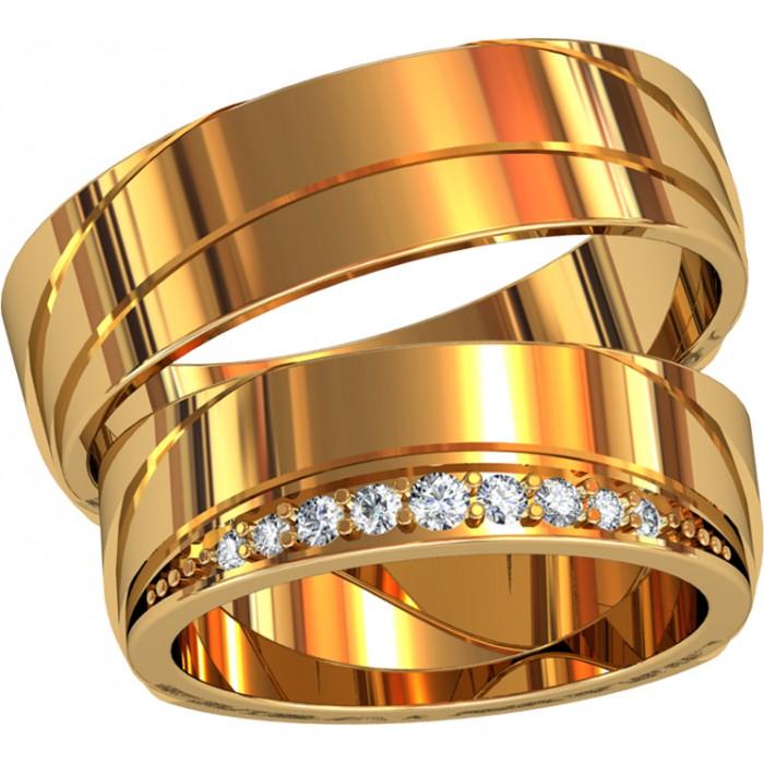 кольцо 801 490