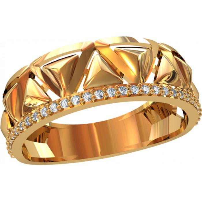 кольцо 005 260