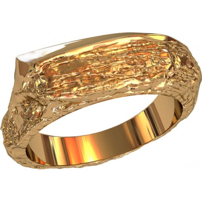 кольцо 750 290