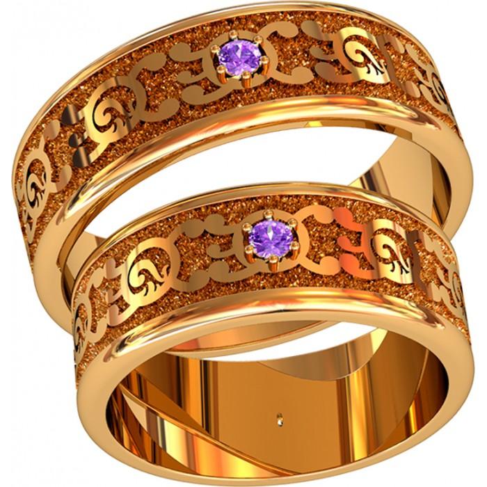 кольцо 801 240