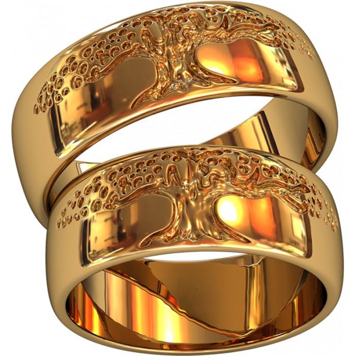 кольцо 801 170