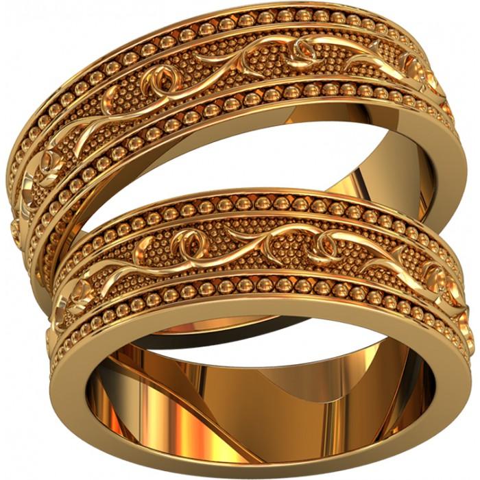 кольцо 800 980
