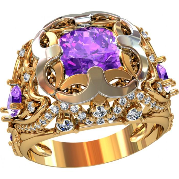 кольцо 213 180