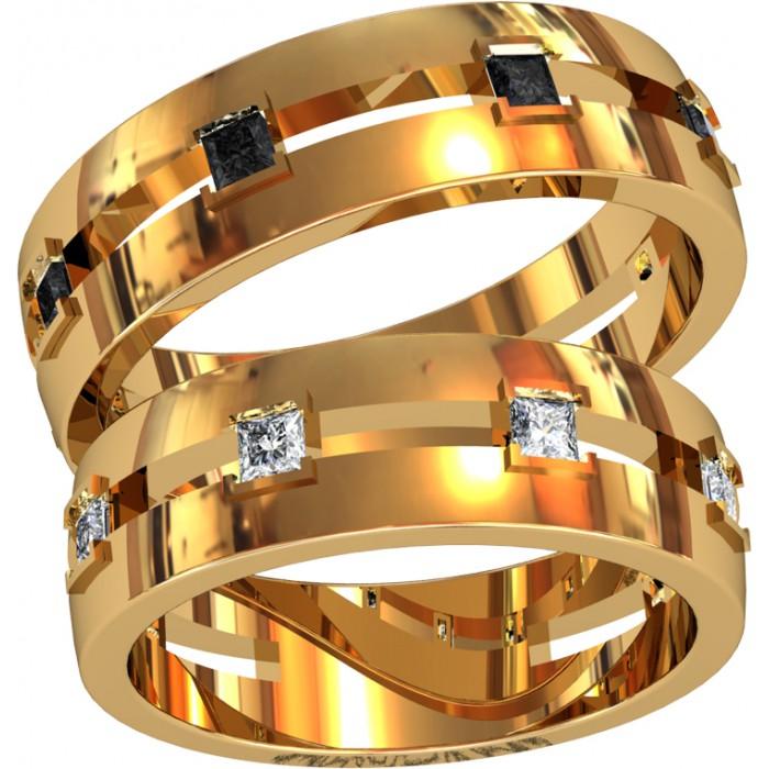 кольцо 801 450
