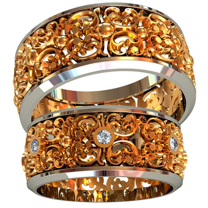 кольцо 801 360