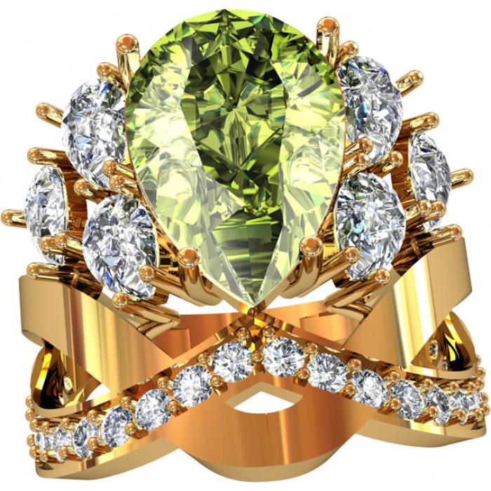 кольцо 112 180