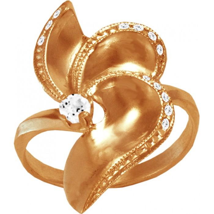 кольцо 105 860