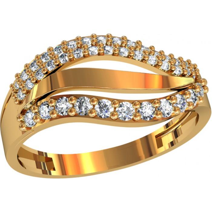 кольцо 111 780