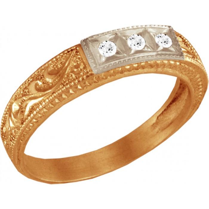 кольцо 106 190