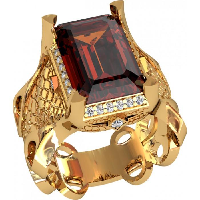 кольцо 701 220