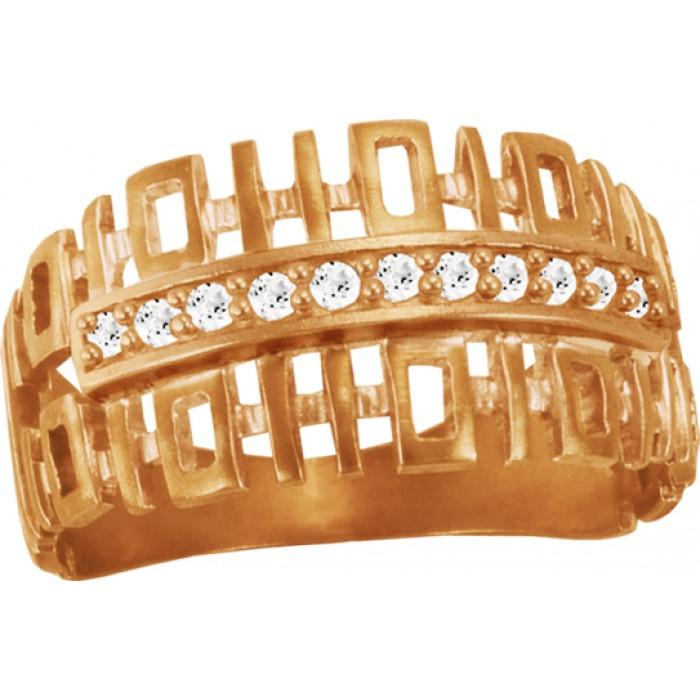 кольцо 105 510