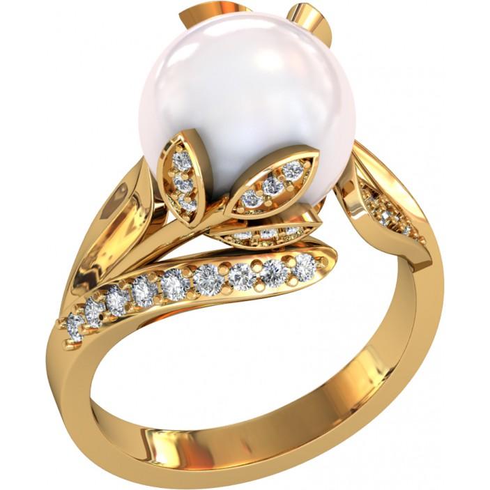 кольцо 214 220