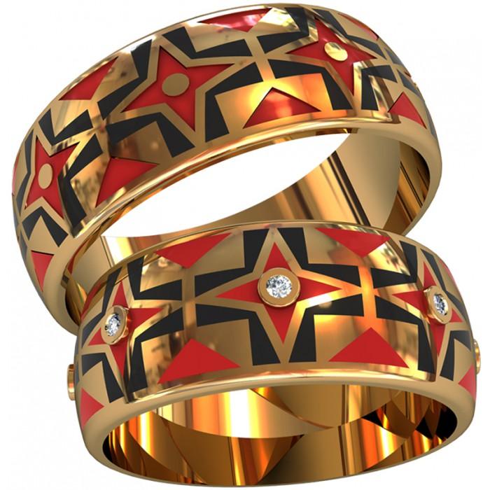 кольцо 800 570