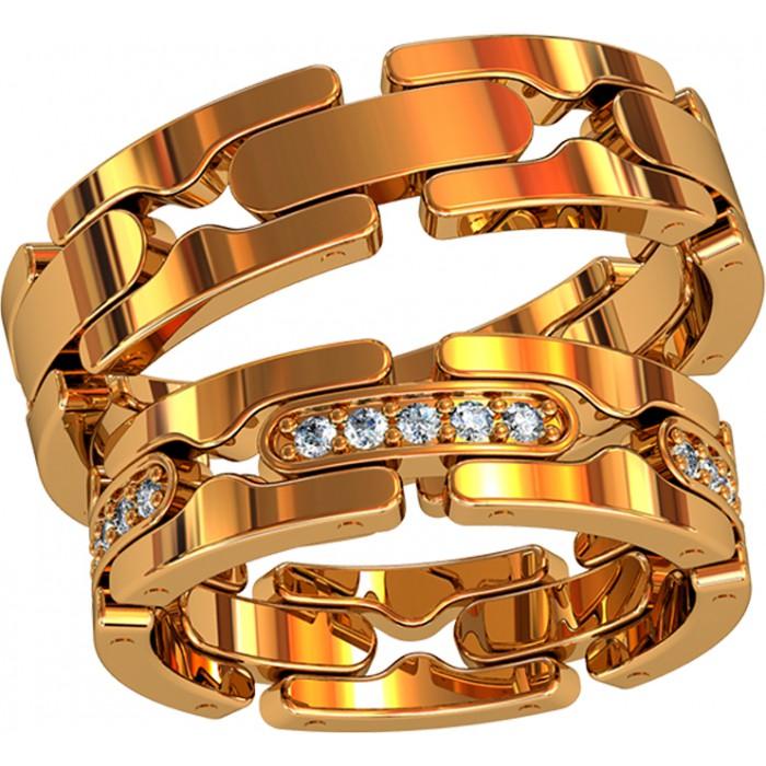 кольцо 801 310