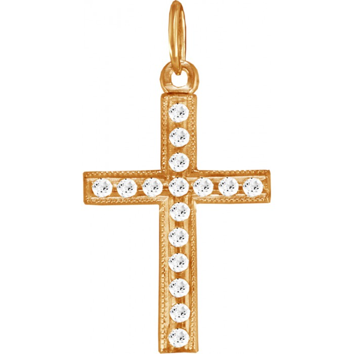 крест 401 030