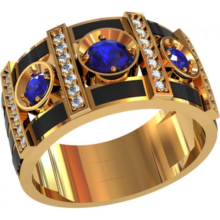 кольцо 004 140