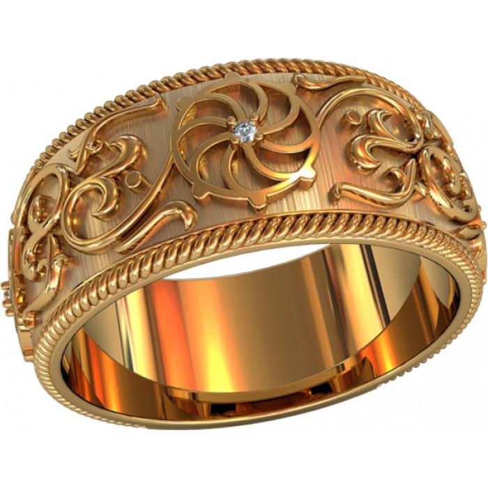 кольцо 750 170