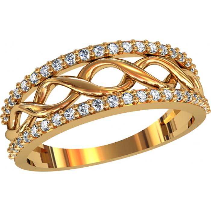 кольцо 214 150