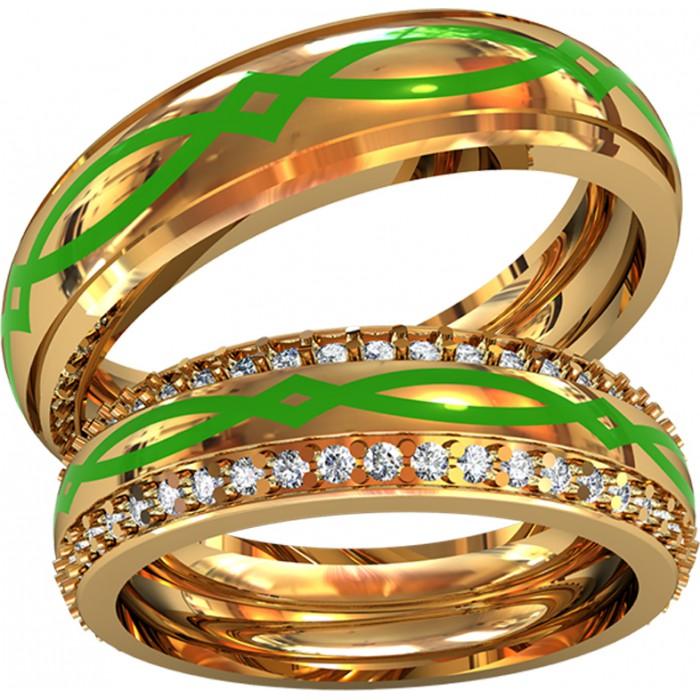 кольцо 800 500