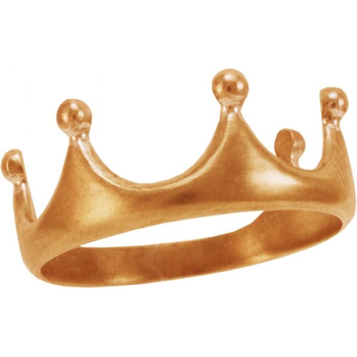 кольцо 105 550