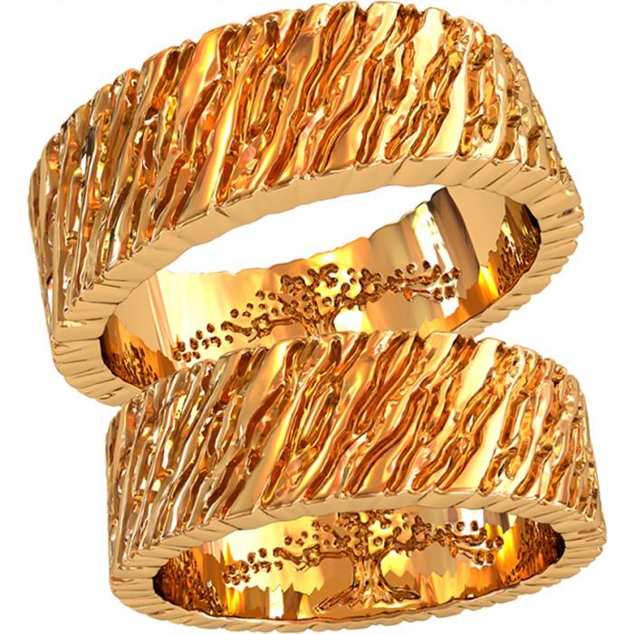 кольцо 801 340