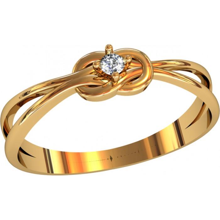 кольцо 004 320