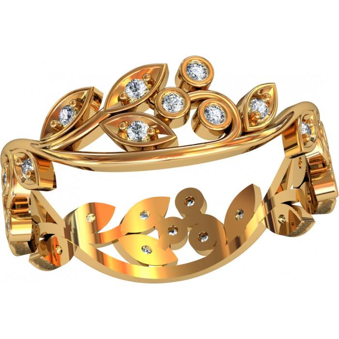 кольцо 900 250