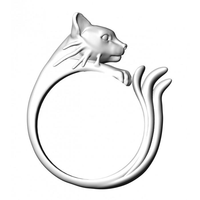 кольцо 004 900