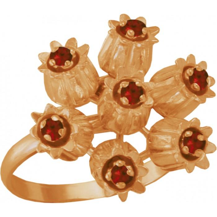 кольцо 105 590