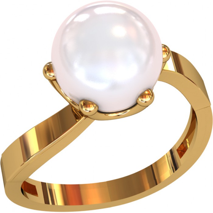 кольцо 112 040
