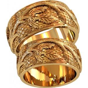 кольцо 801 680