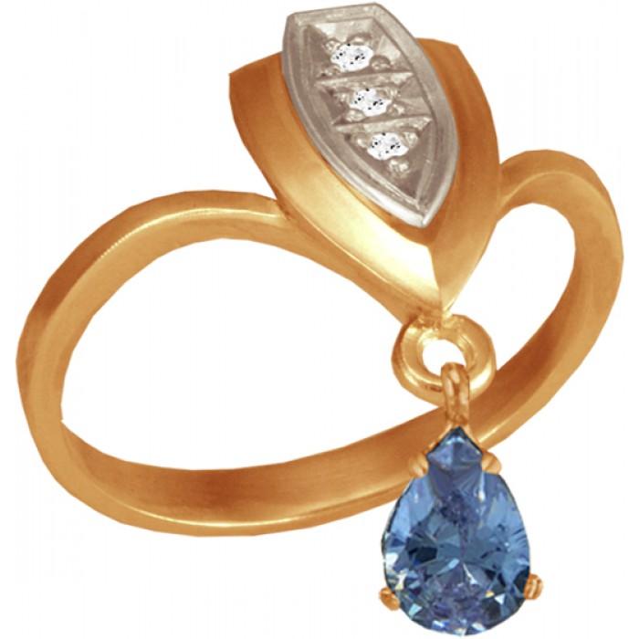 кольцо 105 750