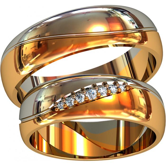 кольцо 801 280