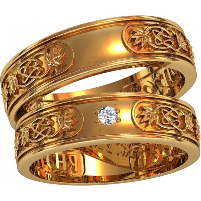 кольцо 801 480