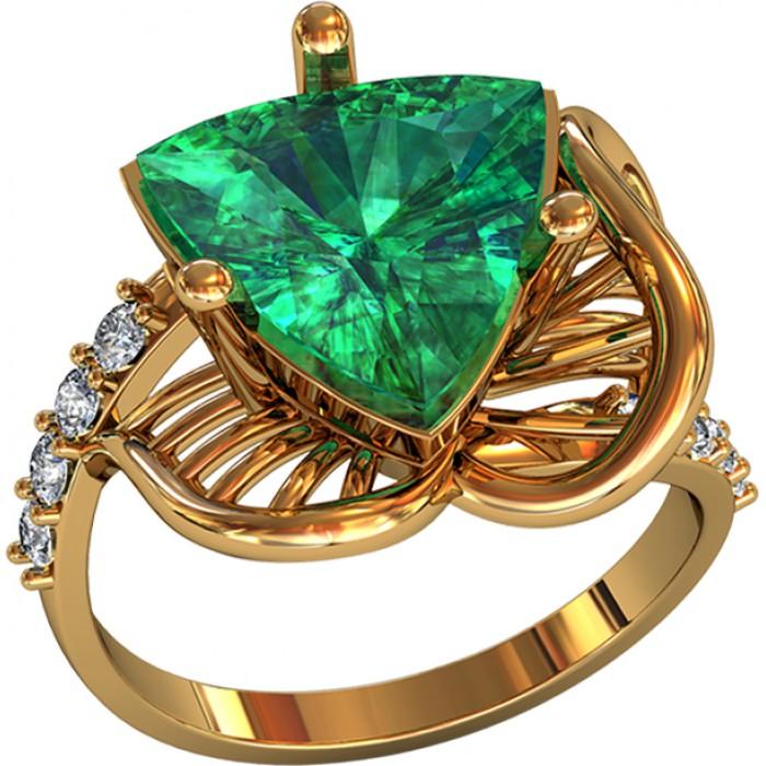кольцо 003 410