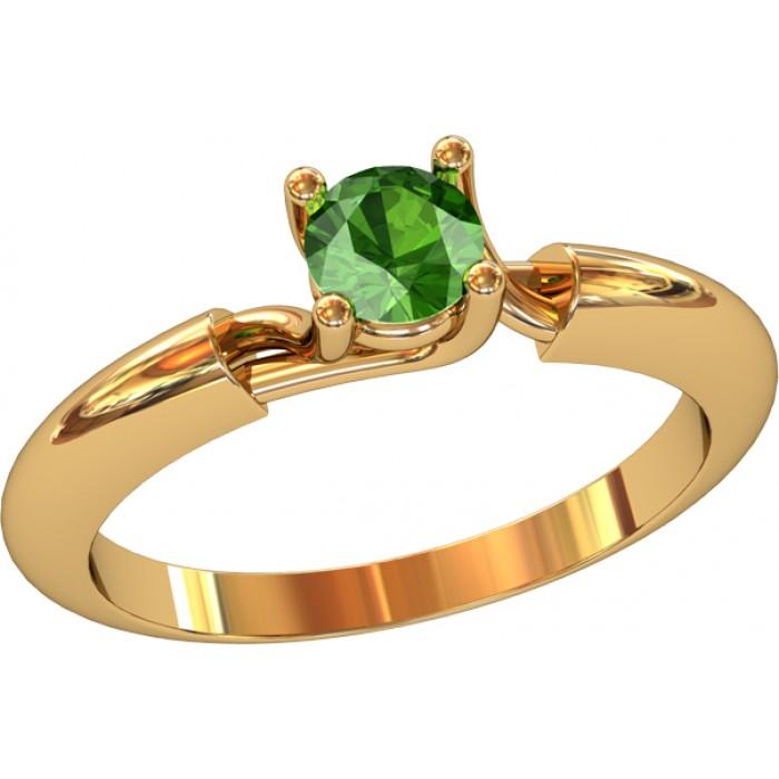 кольцо 213 230