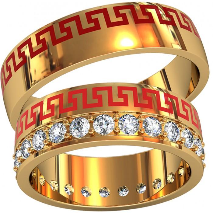 кольцо 800 400