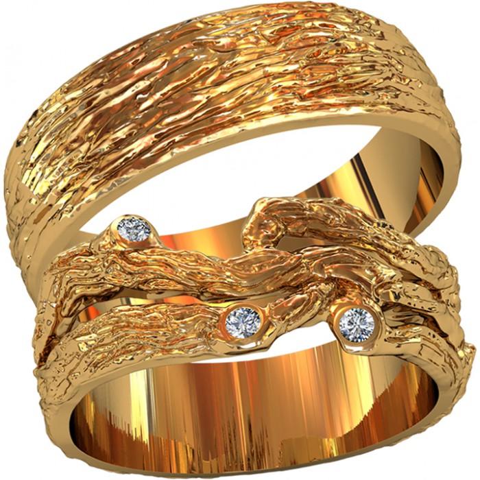 кольцо 801 090